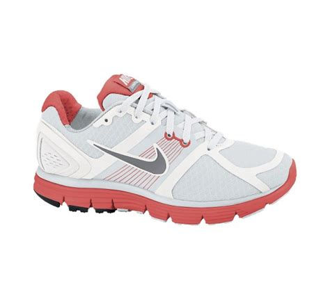nike athletic shoe nike lunarglide women s running shoe sneaker cabinet