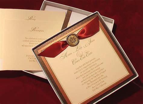 17  best images about Wedding Wax Seals Wax Wedding Wax