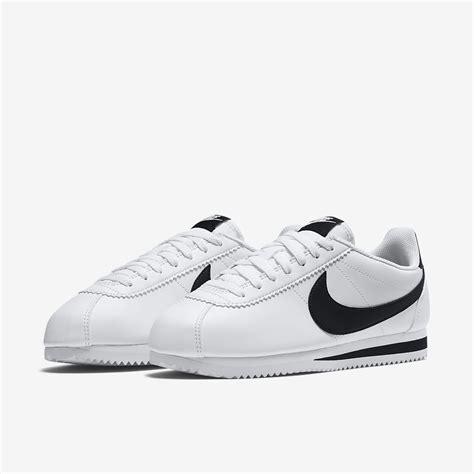 nike classic cortez sneaker nike classic cortez s shoe nike