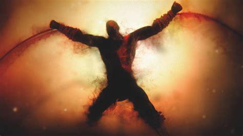 film god of war ascension god of war director talks prequels sequels and kratos