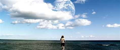 film another earth adalah another earth movie review film summary 2011 roger ebert