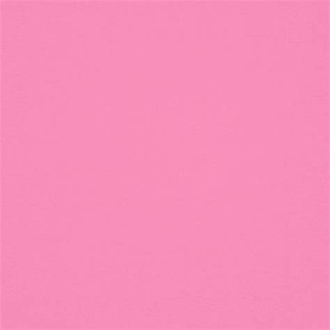 hot pink color hot pink the o jays and smooth on pinterest