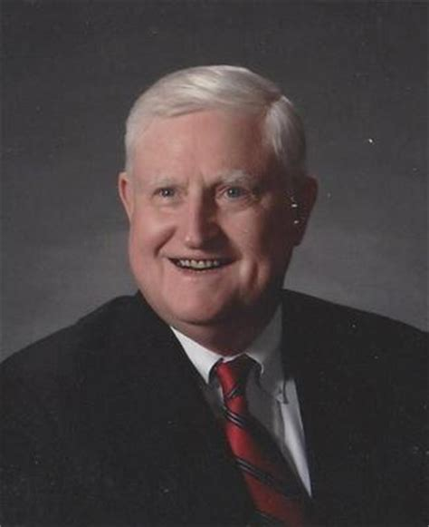 william milling obituary greenville south carolina