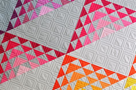 Machine Quilting Services by Gallery Crinklelove