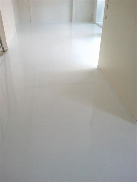 pvc bodenbelag weiß grau favorit hochglanz pvc belag bl96 kyushucon