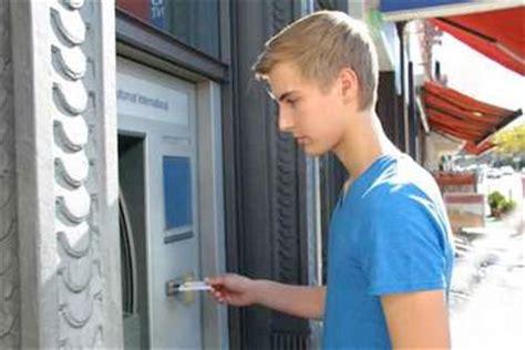 taschengeldkonto deutsche bank taschengeldkonto jugendgirokonto f 252 r kinder und jugendliche