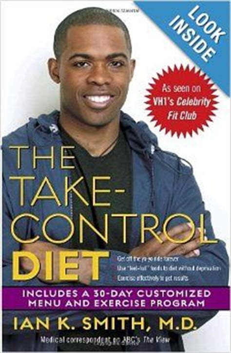 Dr Ian Detox by 1000 Images About Ian Smith Srink Your Weight On