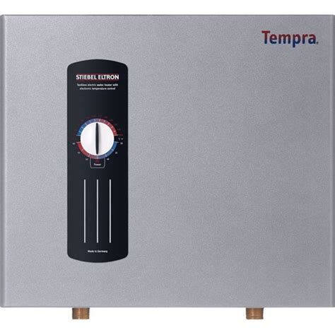 top rated tankless water heater electric what is the best rated tankless hot water heater for your