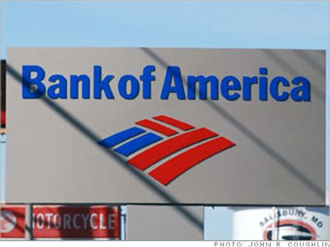 what warren buffett s investment in bank of america doesn