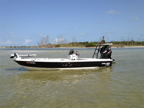 fishing boat brands a best flats boat brand for the page 2 the hull