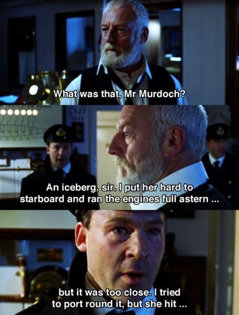 film titanic geschichte 522 besten titanic