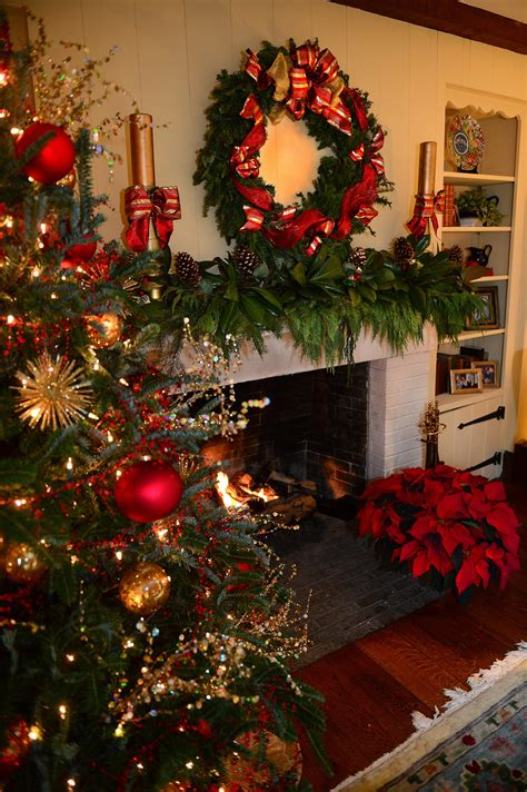 decorations wreath ideas pretties fireplace wreath you must see