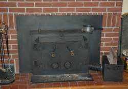 craft stove blower box hearth forums home