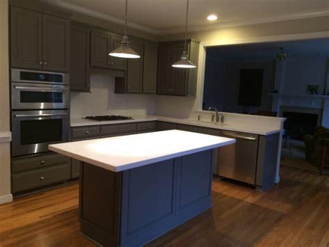 kitchen cabinet redooring kitchen cabinet redooring cost archives bullpen us