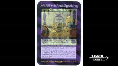 le carte degli illuminati era tutto progettato illuminati