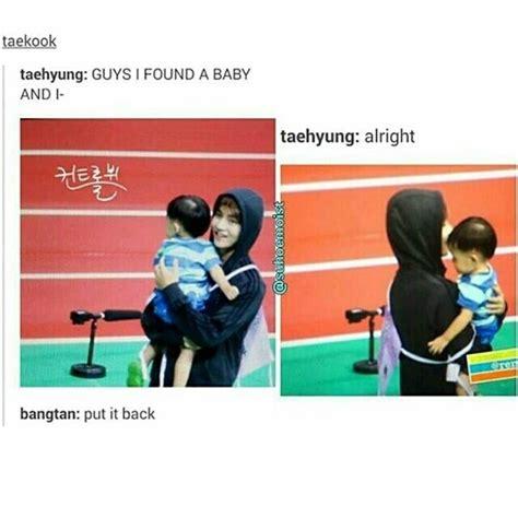 V Meme - v memes taehyung meme tae tae image 4196166 by