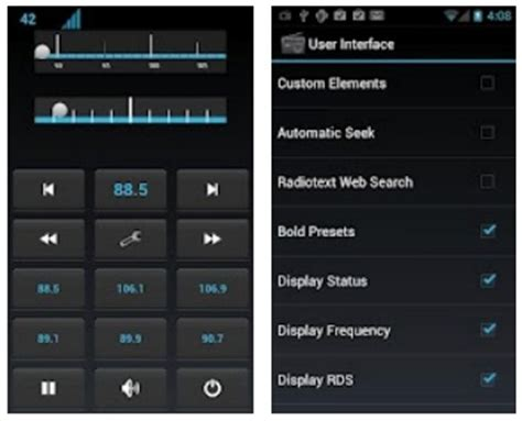 spirit fm radio unlocked apk mobile apps resource spirit fm fm radio app for android