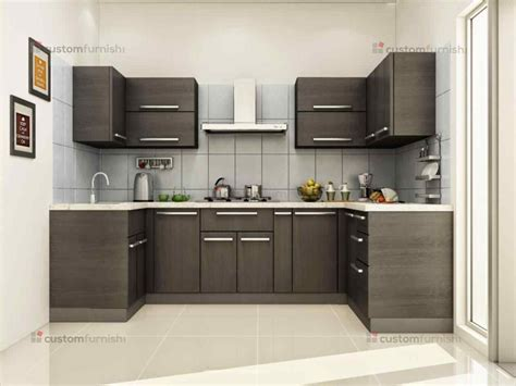 modular kitchen ideas modular kitchen designs kithen parallel terrifi about