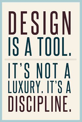 design thinking movie design thinking official blog how about some quotes