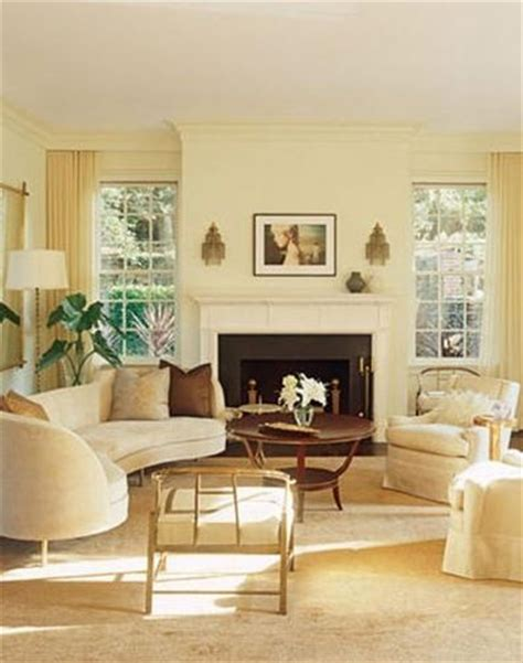 pale yellow walls living room 35 best images about pale yellow paint colors on