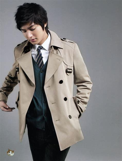 Fashion Min Min min ho trugen fashion min ho photo 35449653 fanpop