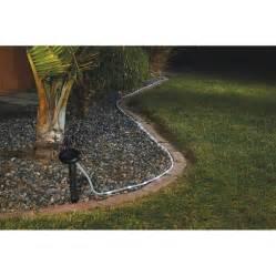 Outdoor Patio Ideas » New Home Design