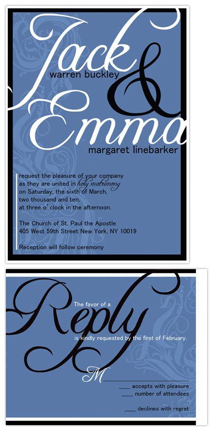 Wedding Invitation Holy Matrimony by Wedding Invitations Holy Matrimony At Minted