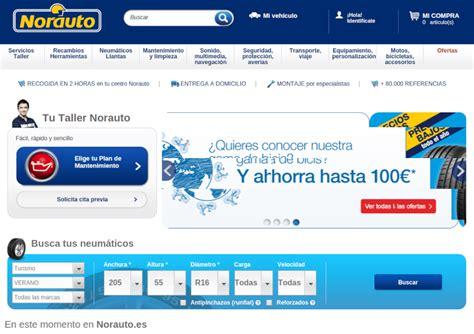 cadenas para nieve norauto argentina c 243 digo promocional norauto 5 octubre 2018