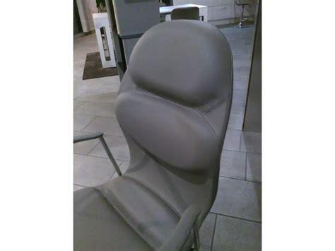 sedie da ufficio prezzi sedia da ufficio midj italia prezzi outlet