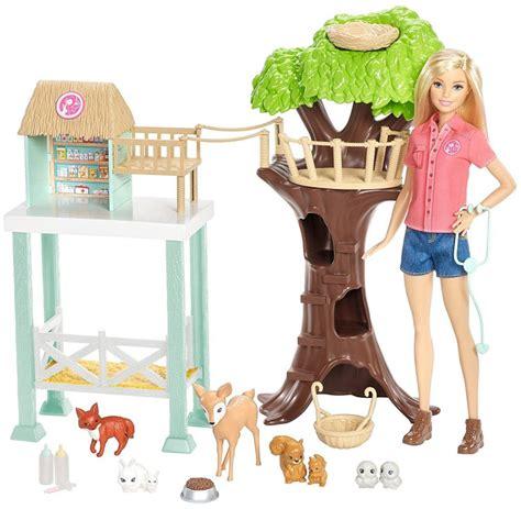 fashion doll blogs my dolls a about fashion royalty