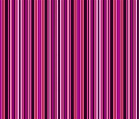 pink and red striped fabric texture picture free showcase of high quality free striped fabric textures