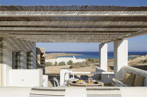 koufonissi appartamenti grecia in affitto mare vacanze isole appartamenti