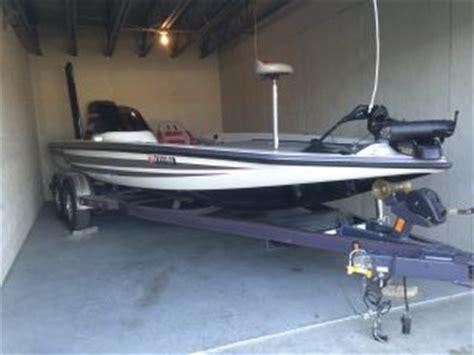 phoenix boats vs skeeter boats fishing boats bass fishing boats web museum