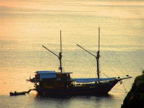 moana board my boat sy moana