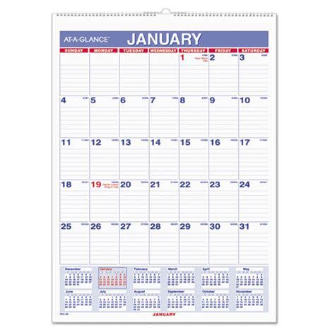 printable calendar ruled monthly wall calendar with ruled daily blocks 8 x 11