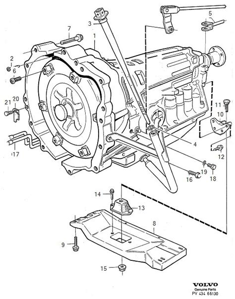 free service manuals online 2010 volvo s40 regenerative braking service manual diagram of transmission dipstick on a 2009 volvo s40 2005 volvo xc90 fuel