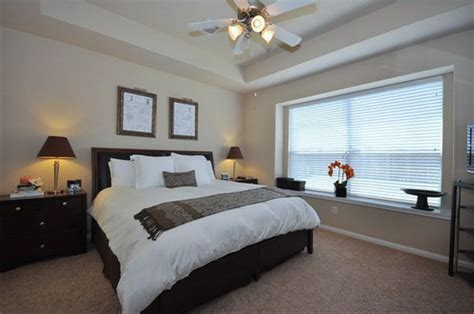 idea master bedroom neutral colors