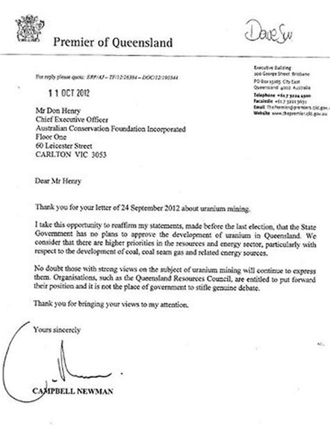 Employment Letter Australia Newman S Uranium Backflip Means Money And To Him What Does It To You Breaking