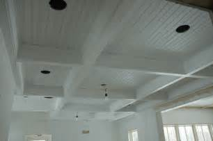 Coffered Ceiling Photos by Coffered Ceiling Photos 171 Ceiling Systems