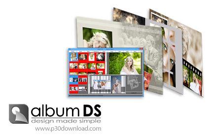 direct download album ds v11 3 0 x64 full version