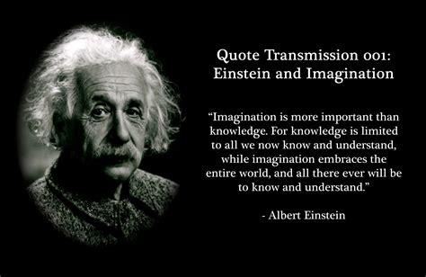 Einstein Quotes 28 Albert Einstein Quotes
