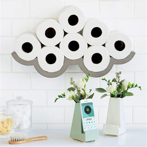 Elephant Wall Planter by Shop Ethically At Uncommongoods Living In A Shoebox