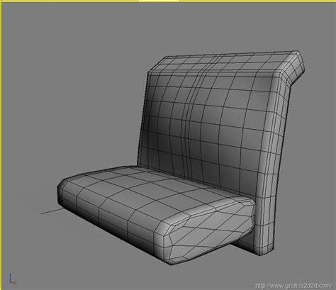 divani 3d 3d divani 28 images 3d modella divano ad angolo