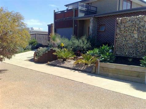 coastal garden designs gardens exles of our work paal grant designs in landscaping