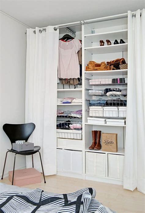 Kleiner Kleiderschrank Ikea