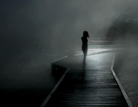 couple wallpaper in sad mood alone black and white broken depressed image 670727