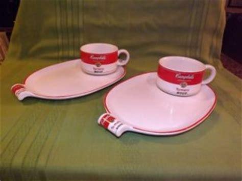 Soup Bowl Mangkok Sop Ceramic Mug Soup Gft72 soup and sandwich plate sets images frompo 1