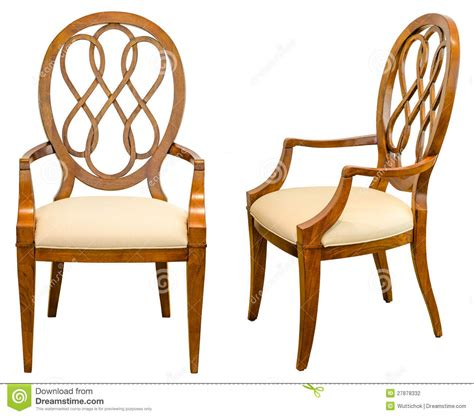 The Chair Photography by Modern Style Wooden Chair Stock Photography Image 27878332