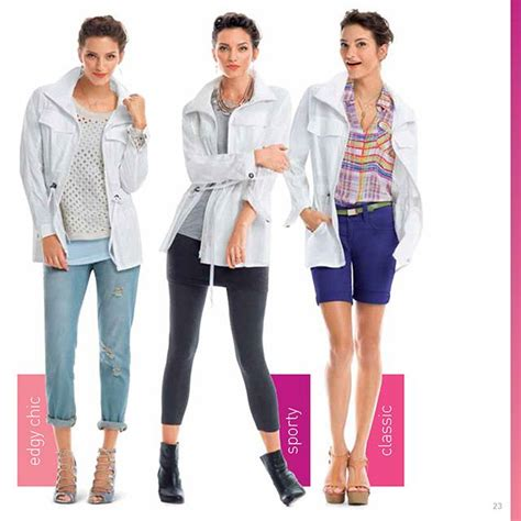 cabi spring 2014 top 91 ideas about cabi spring 2014 on pinterest sporty