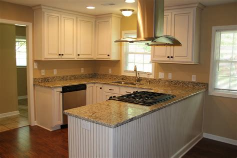 Phills Custom Cabinets by Leslie S Kitchen Phill S Custom Cabinets